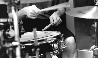 How To Improve Your Drumming Skills