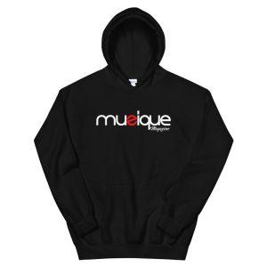 unisex heavy blend hoodie black 5ff5ec2e5681c
