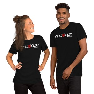 unisex premium t shirt black 5ff0a0867c599