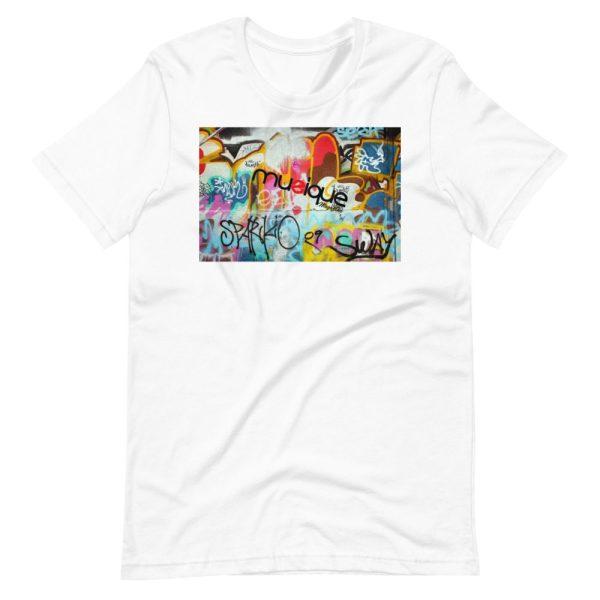 unisex premium t shirt white 5ff5e9decf247