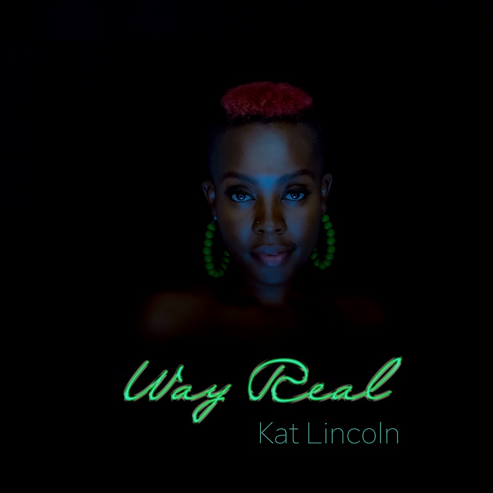 Interview with Singer and Songwriter Kat Lincoln