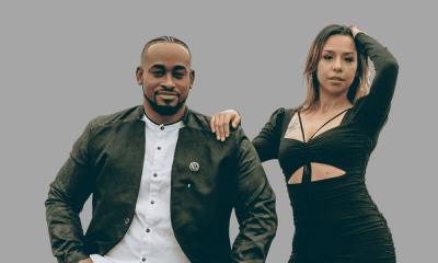 Draaco Aventura Exclusive Interview with Muzique Magazine
