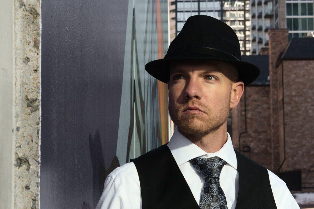 Interview: Brandon Riley Indie Pop Artist Hailing from Denver, Colorado