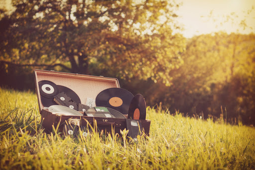 Tips To Enjoy A Different Summer Of Music