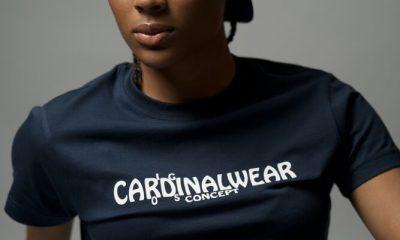 Cardinal Sin Wear