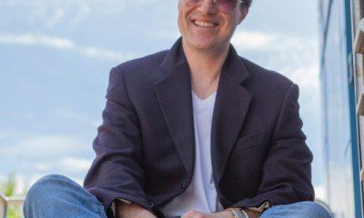 Scott Krokoff