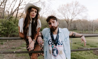 """CMT.com to feature Country Duo """"Jericho Rose"""" New music video for latest single """"Giddy Up"""" this Friday, August 13."""""""