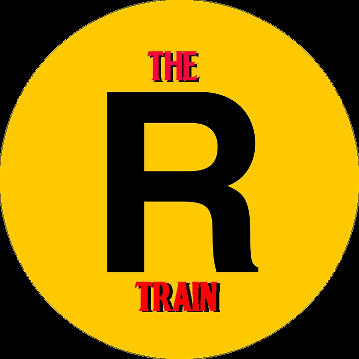 The R Train Band Interview with Muzique Magazine