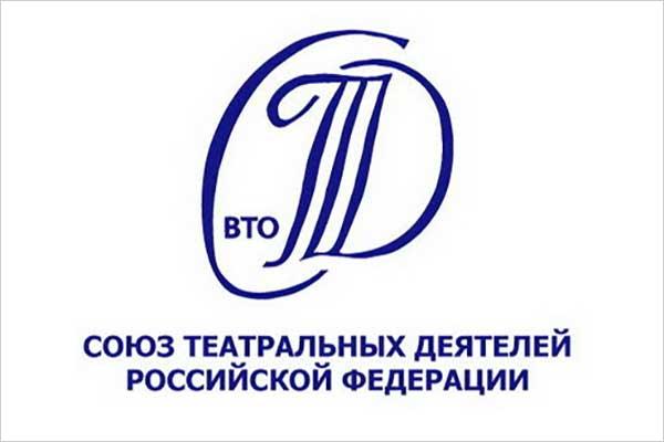 Среди лауреатов премии СТД РФ «Гвоздь сезона 2018» — спектакли «Манон Леско» ГАБТа и «Турандот» Геликон-оперы