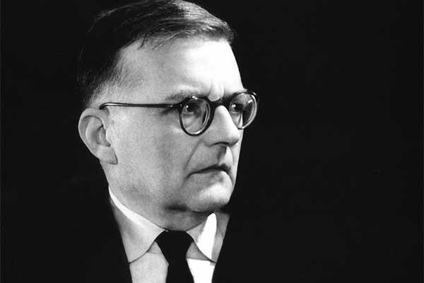 Был ли Шостакович мучеником? Или это только вымысел?