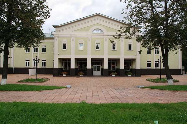 Лауреаты конкурса им. Чайковского выступят на Фестивале искусств в Клину