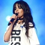 Camila Cabello z raperami (posłuchaj dwóch nowych piosenek)