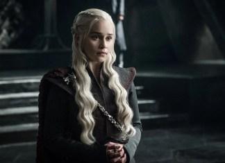 Hakerzy ukradli z HBO premierowe odcinki czołowych seriali telewizyjnych