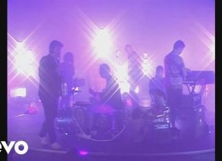 """LCD Soundsystem prezentuje teledysk do kawałka """"tonite"""""""