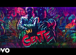 J. Balvin, Willy William: Mi Gente podbija świat! Lepszy hit niż Despacito?!