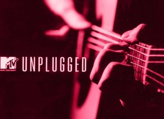 MTV Unplugged - Nirvana, Roxette, Shawn Mendes