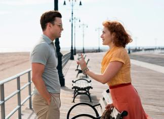 Juno Temple i Kate Winslet zakochane w Justinie Timberlake'u