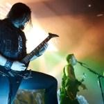 Killswitch Engage na koncercie w Polsce (data, miejsce, bilety)