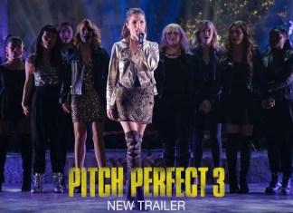 """Iggy Azalea i Zedd razem w filmie """"Pitch Perfect 3"""""""