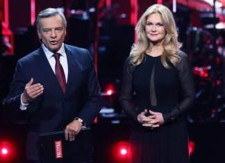 Paszporty Polityki 2017: Jagoda Szelc i Hańba laureatami! Kto jeszcze?!