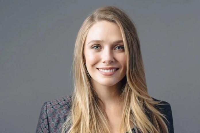 Facebook kręci serial z Elizabeth Olsen