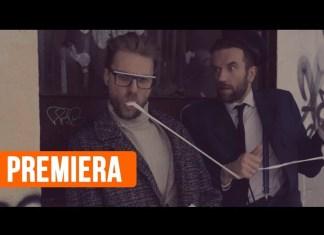 L.U.C., Bovska i Tomasz Kot razem w teledysku