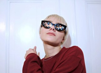 Sanki 2018: Rosalie wygrywa plebiscyt na nadzieję polskiej muzyki!