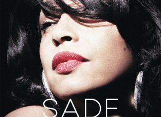 Pierwsza piosenka Sade od 7 lat