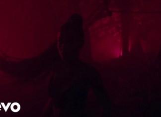 Ariana Grande i Nicki Minaj znów razem (WIDEO)