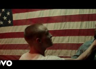 """Logic z mocnym klipem (zobacz """"One Day"""")"""