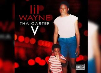 Kendrick Lamar, Nicki Minaj i Snoop Dogg na płycie Lil Wayne