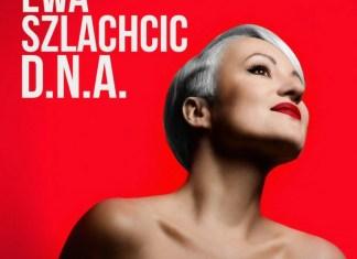 """Ewa Szlachcic powraca z nowym albumem (zobacz teledysk """"Hola Hola"""")"""