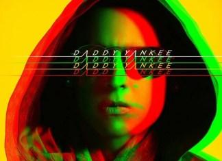 """Daddy Yankee: """"Dura"""" to idealna propozycja na zbliżający się karnawał!"""