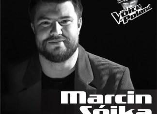 Marcin Sójka triumfuje w The Voice of Poland! Posłuchaj singli wszystkich finalistów