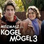 """Kogel Mogel 3: Ania Rusowicz i Sławek Uniatowski (""""Szukaj mnie"""")"""