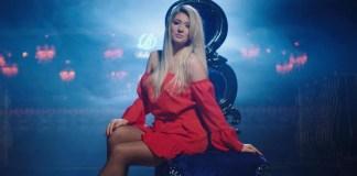 """Camasutra opublikowała nowy teledysk do piosenki """"Idziemy w Tango"""""""