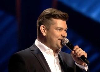 Zenek Martyniuk nie może być dumny ze swojego syna