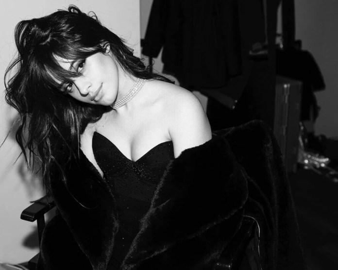 """Camila Cabello powraca! Posłuchaj piosenki """"Find U Again"""". Będzie hit?!"""