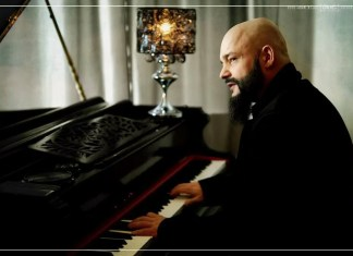 Mario Szaban z The Voice of Poland z nowym singlem