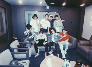 BTS z Charli XCX! Nadchodzi hit lata 2019