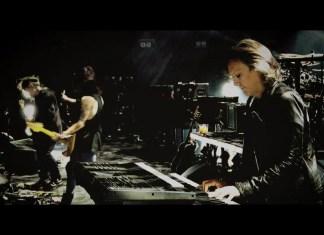 """The Cure: """"40 LIVE - CURÆTION-25 + ANNIVERSARY"""" w sprzedaży od października"""