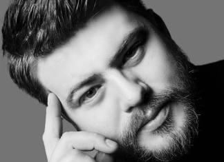 """Marcin Sójka: """"Zaskakuj mnie"""" najpopularniejszym utworem w polskich radiostacjach"""