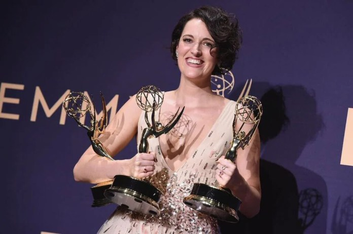 Emmy 2019: