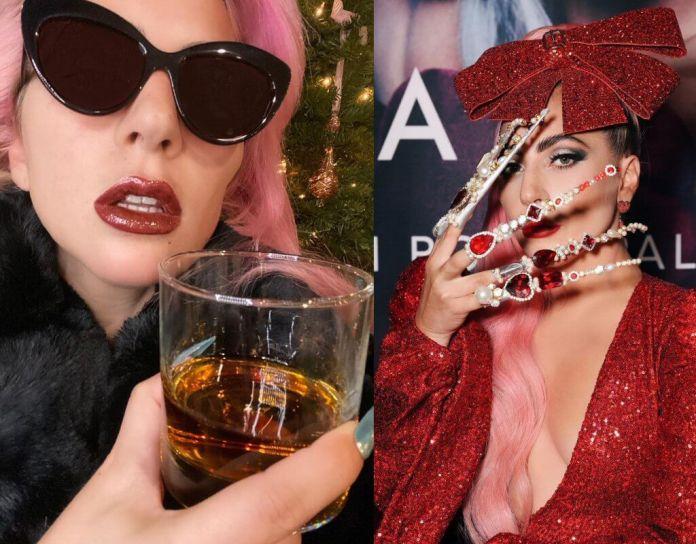 Lady Gaga ZGWAŁCONA! Szokujące wyznanie gwiazdy