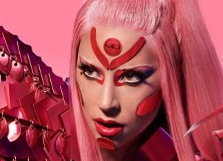 Lady Gaga w świetnej formie! Za taką tęsknili wierni fani (WIDEO)