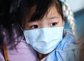 Koronawirus: Dzieci są cichymi ofiarami pandemii. UNICEF Polska apeluje o pomoc