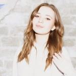"""The Voice Kids: AniKa Dąbrowska """"Czekałam na ten moment całe swoje życie"""""""