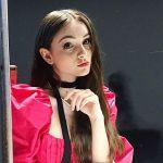 """The Voice Kids: Olivia Klinke wraca z nowym singlem! Zobacz klip """"Zatraceni"""""""
