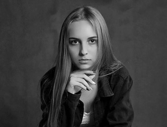 The Voice Kids: Gabrysia Jeleń walczy z hejtem!