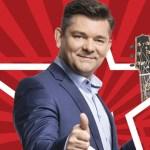Król disco polo, Zenek Martyniuk gwiazdą najnowszej kampanii MediaMarkt!
